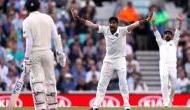 Eng vs Ind: भारतीय तेज़ गेंदबाज़ों का शानदार प्रदर्शन जारी, 48 साल पुराने रिकॉर्ड की बराबरी