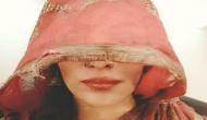 #MeToo: 'स्त्री' एक्ट्रेस ने लगाया बॉलीवुड के नामी प्रोड्यूसर पर सेक्सुअल हैरेसमेंट का आरोप