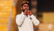 इंग्लैंड के दिग्गज खिलाड़ी की चेतावनी, कहा - ऐसा ही रहा तो कोहली होंगे टीम इंडिया के हिटलर!