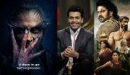Wow! After Baahubali, now Karan Johar bags Hindi version of Akshay Kumar and Rajinikanth starrer 2.0; read details