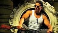 Know why Sooryavanshi actor Akshay Kumar was Ashamed of himself