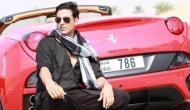 Akshay Kumar wishes luck to Kapil Sharma