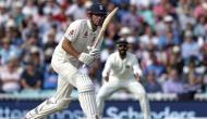 India vs England: टीम इंडिया 292 रन बनाकर ऑल आउट, इंग्लैंड को दूसरी पारी में लगा पहला झटका