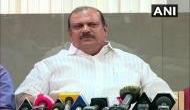 केरल: विधायक ने नन को कहा 'वेश्या'- 12 बार लिए मजे और 13वीं बार बलात्कार हो गया?