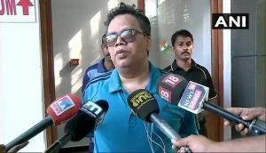Jalandhar bishop rape case to remain with Kerala police
