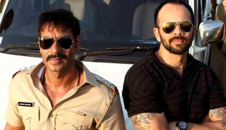 hindi movie surya singham 3