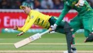 IPL की तरह साउथ अफ्रीका में होगा 20-20 का धूम-धड़ाका, डिविलियर्स की होगी वापसी