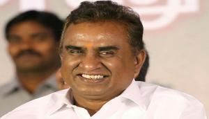 Tamil Nadu Minister SP Velumani rubbishes corruption allegations