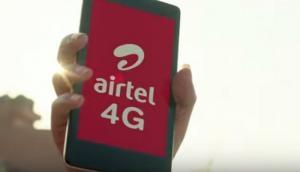 Airtel ने दिया ग्राहकों को ये शानदार तोहफा, इस प्लान में अनलिमिटेड वॉयस कॉलिंग के साथ पाएं इतने GB डेटा