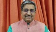 BJP विधायक का बयान- हमारा है सुप्रीम कोर्ट, बनवाकर रहेंगे राम मंदिर