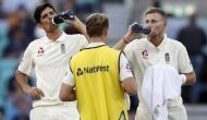 India vs England: तीसरे दिन के आखिर तक अड़े रहे रूट और कुक, मैच जीत सकता है इंग्लैंड!