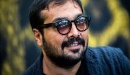 नागरिकता कानून के विरोध में सोशल मीडिया पर अनुराग कश्यप ने खोया आपा , कहा- यह गंवारों और गुंडों की सरकार