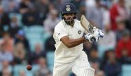 हनुमा विहारी ने डेब्यू टेस्ट में हाफ-सेंचुरी ठोककर इन खिलाड़ियों को दिया अपनी कामयाबी का श्रेय