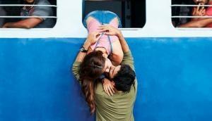 Jalebi Trailer Release: उनसे मोहब्बत बड़ी कमाल की होती है, जिनका मिलना मुक़द्दर में नहीं होता