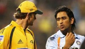 गिलक्रिस्ट ने दिया हैरान करने वाला बयान, बोले- पंत धोनी के नहीं इस खिलाड़ी के हैं उत्तराधिकारी