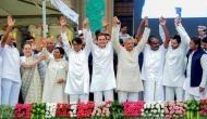 भारत बंद: पेट्रोल-डीजल की आसमान छू रही कीमतों के खिलाफ कांग्रेस समेत 21 पार्टियां आज सड़क पर