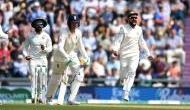 कोहली के बाद इस भारतीय खिलाड़ी के फैन हुए ऑस्ट्रेलियाई, दी 'टेस्ट टीम ऑफ द ईयर' में जगह