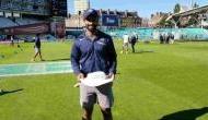 टीम इंडिया के लिए डेब्यू टेस्ट में हाफ-सेंचुरी ठोकने वाले हनुमा विहारी से जुड़ी 5 बातें जान लीजिए