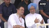 भारत बंद: मोदी सरकार ने ऐसे बहुत से काम किए, जो लोगो के हित में नहीं थे