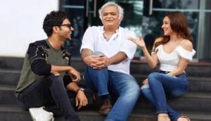'स्त्री' की सक्सेस के बाद राजकुमार राव को मिला बड़ा ऑफर, इस फिल्म में नजर आएगी पुरानी जोड़ी