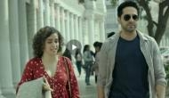 Badhaai Ho Trailer Out: Ayushmann Khurrana opts for the same track like 'Vicky Donor' and 'Shubh Mangal Saavdhan' but in a different way