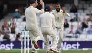 टीम इंडिया को 118 रन से रौंद इंग्लैंड ने 4-1 से कब्जाई टेस्ट सिरीज, कुक को दी शानदार विदाई