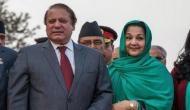 Nawaz Sharif, former Pakistan PM's wife Kulsoom Nawaz passes away at the age of 68 in London