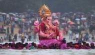 Ganesh Chaturthi: From Modak to Payasam; range of lip-smacking delicacies
