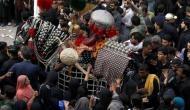 Muharram 2020: इस बार कब से शुरू हो रहा है मुहर्रम ? जानिए इससे जुड़ा हुआ इतिहास