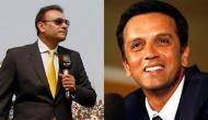 टीम इंडिया के कोच रवि शास्त्री की जगह लेने को तैयार हैं ये 5 दिग्गज, ट्रैक रिकॉर्ड है शानदार!