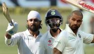 टीम इंडिया के इस ओपनर का टेस्ट करियर खत्म, मौका देने से पहले सौ बार सोचेगा टीम मैनेजमेंट!
