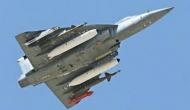 नए IAF चीफ ने लिया बड़ा फैसला, HAL से खरीदे जाएंगे 300 फाइटर जेट