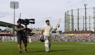 एलिस्टर कुक ने अपने विदाई मैच को बनाया ऐतिहासिक, सचिन और संगाकारा जैसे दिग्गजों को पछाड़ा
