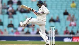 India vs England: राहुल - पंत ने संभाली भारत की पारी, हार से बच जाएगी टीम इंडिया!