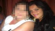 इस खास अंग की सर्जरी कराने के चक्कर में चली गई महिला की जान