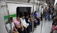 दिल्ली मेट्रो में यात्रा करने से पहले जान लें ये जरूरी बातें नहीं तो देना होगा जुर्माना