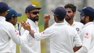 वेस्ट इंडीज के खिलाफ टीम इंडिया का ऐलान, इन दो नए चेहरों को मिला मौका