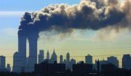 9/11 Terror Attack: आज ही के दिन ही सुपरपॉवर अमेरिका ऐसे हुआ था आतंकियों के आगे नतमस्तक