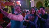 Ek Ladki Ko Dekha Toh Aisa Laga trailer: सीक्रेट लव की सीक्रेट कहानी, जिसका खुलासा भी होगा एक राज