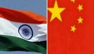 Always operate on the Chinese side of the LAC say China's foreign ministry