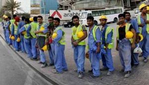काम चोर नहीं दुनिया में सबसे ज्यादा मेहनती हैं भारतीय लोग, सर्वे में हुआ खुलासा