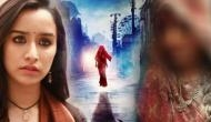 Not Shraddha Kapoor, but this south actress played the role of Stree in Rajkummar Rao's blockbuster film
