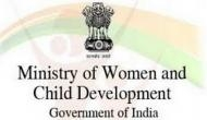 Women and Child Development Ministry to give awards to people who helped in implementation of Poshan Abhiyaan