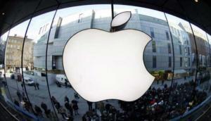 इसलिए होता है Apple के Logo में खाया हुआ सेब, ये है असली वजह