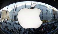 Apple FaceTime bug lets you eavesdrop even if no one responds