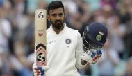 केएल राहुल जैसा ये कारनामा तो 'क्रिकेट के भगवान' भी नहीं कर सके!