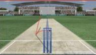 आदिल राशिद की ये गेंद 10 डिग्री नहीं घूमती तो टीम इंडिया जीत जाती आखिरी टेस्ट!