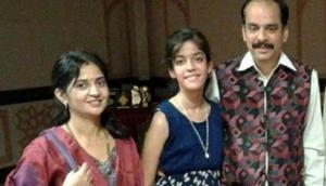 अन्धविश्वास के चलते अहमदाबाद में भी हुआ बुराड़ी जैसा कांड, एक साथ पूरे परिवार ने की आत्महत्या