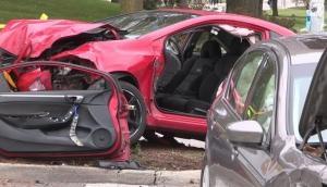 सड़क हादसों पर SC का बड़ा फैसला, जिस वाहन से होगी दुर्घटना उसी को बेच कर दिया जाएगा मुआवजा