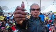 2.0 Teaser out: This first glimpe of Akshay Kumar and Rajinikanth starrer film is totally what we were looking for!